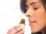 Как подобрать ароматы для аромадиффузора в комнате релаксации