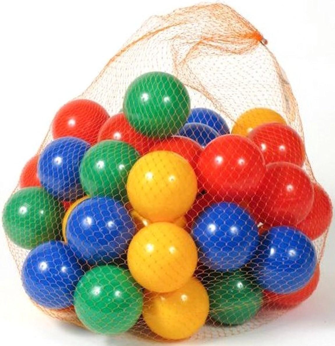 шарики и мячики картинки мере роста